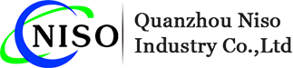 Quanzhou Niso Industry Co.,Ltd